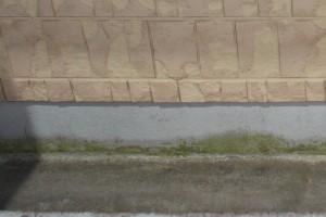 さいたま市北区のK様へ外壁塗装と屋根塗装の見積説明