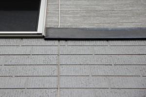 さいたま市緑区のS様へ邸の外壁塗装と屋根塗装の見積説明