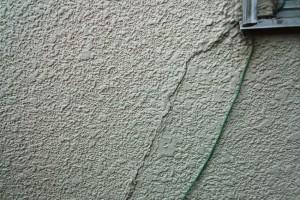 川越市のF様から屋根塗装と外壁塗装の見積依頼