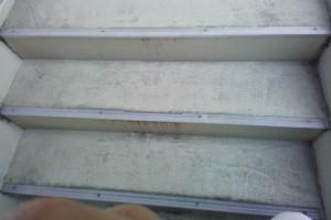 さいたま市大宮区のSマンションで塗装工事契約