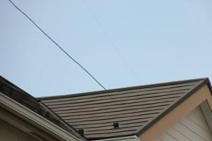 上尾市のH様と外壁塗装と屋根塗装の契約