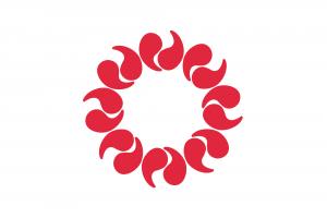 Saitama-symbol