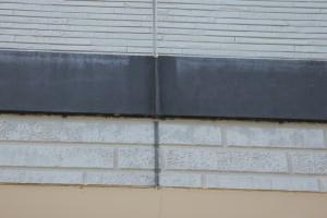 さいたま市桜区のM様から外壁塗装と屋根塗装の見積ご依頼