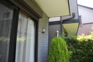 さいたま市桜区、M様邸の外壁塗装と屋根塗装の契約
