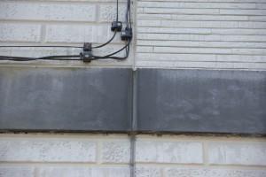さいたま市桜区、M様邸の外壁塗装と屋根塗装の見積計算中