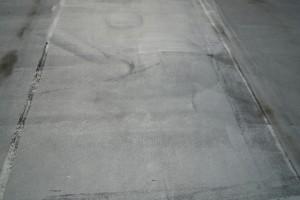 さいたま市北区の賃貸マンションで屋上防水