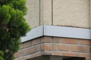 さいたま市大宮区のI様と外壁塗装の契約