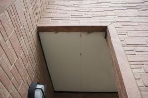 さいたま市北区のK様に外壁塗装の見積説明