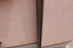 さいたま市北区のN様邸の外壁塗装と屋根塗装ベランダトップコートの見積書を作成中です