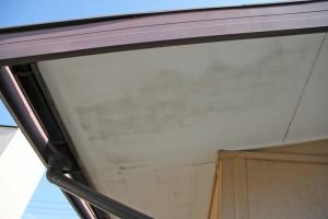 さいたま市北区のY様から屋根塗装の見積ご依頼