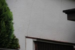 さいたま市見沼区のS様の外壁塗装の見積書最終点検