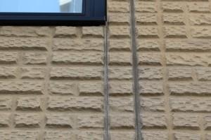 さいたま市南区のK様と外壁塗装の契約