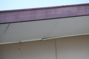 さいたま市北区のY様へ外壁塗装と屋根塗装の見積説明