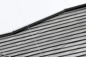 さいたま市中央区のK様邸の外壁塗装の見積書作成中