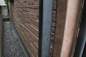 さいたま市北区のK様と外壁塗装の契約