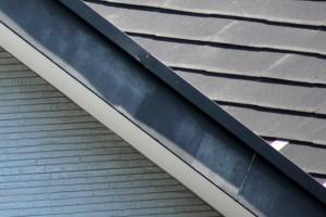 さいたま市桜区、M様邸の外壁塗装と屋根塗装の近隣挨拶