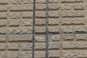 さいたま市南区のK様邸の外壁塗装と屋上防水の見積書を作成中