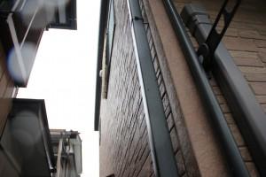 さいたま市北区のK様より外壁塗装の見積ご依頼