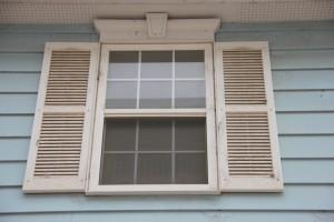 さいたま市大宮区のS様邸の外壁塗装で近隣挨拶