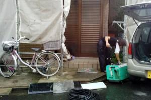 2016.8.18 mina-yama_02
