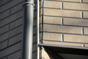 さいたま市南区のY様と外壁塗装の契約