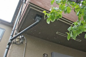さいたま市中央区のK様と外壁塗装についての内容確認