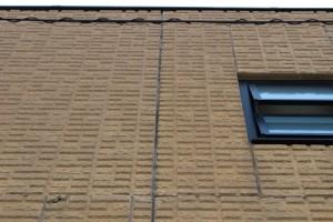 さいたま市南区のK様邸で外壁塗装のための近隣挨拶