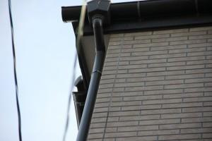 さいたま市南区のY様邸の外壁塗装のため近隣挨拶