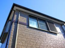 さいたま市南区で、屋根塗装と外壁塗装、コーキング打替、ベランダ防水の施工例
