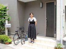 上尾市で屋根塗装と外壁塗装をされたお客様の評判