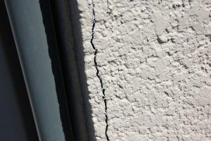 さいたま市西区K様より外壁塗装の見積ご依頼