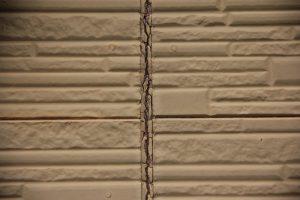 さいたま市北区のK様より屋根塗装と外壁塗装の見積依頼