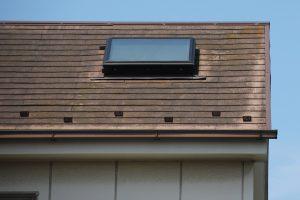 さいたま市北区E様から屋上防水と外壁塗装の見積依頼
