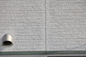 さいたま市見沼区のK様から屋根塗装と外壁塗装の見積依頼