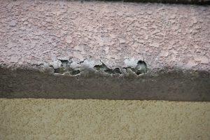 さいたま市見沼区のS様から外壁塗装の見積依頼