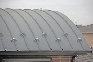 さいたま市岩槻区のY様から屋根塗装と外壁塗装の見積依頼