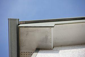 さいたま市見沼区、K様邸の屋根塗装、外壁塗装に伴う近隣挨拶
