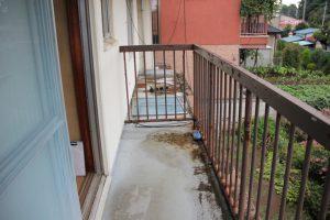 さいたま市見沼区のS様と外壁塗装の契約