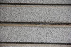 さいたま市緑区のN様と外壁塗装の契約