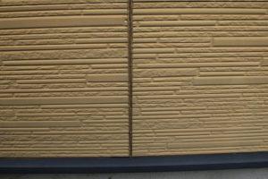 さいたま市北区のK様と屋根塗装と外壁塗装の契約