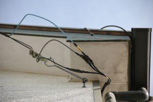 さいたま市見沼区のK様と屋根塗装、外壁塗装の契約