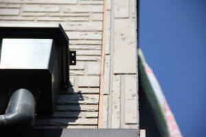 さいたま市緑区、H様邸の屋根塗装、外壁塗装に伴う近隣挨拶