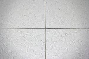 さいたま市西区のN様へ屋根塗装と外壁塗装の見積説明