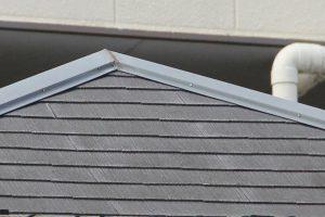 さいたま市浦和区のN様から屋根塗装と外壁塗装の見積依頼