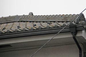 さいたま市大宮区のN様と屋根塗装、外壁塗装の契約
