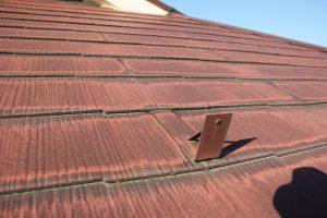 さいたま市大宮区のT様より屋根塗装と外壁塗装の見積依頼