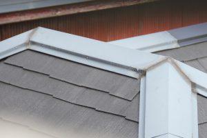 さいたま市浦和区のN様と屋根塗装、外壁塗装の契約