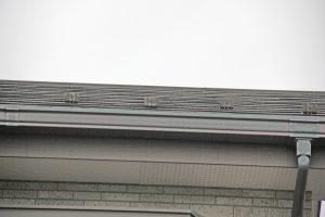 さいたま市北区のO様より屋根塗装と外壁塗装の見積依頼