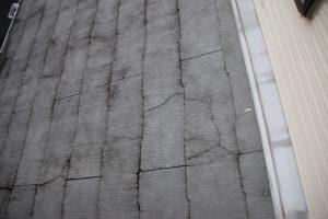 さいたま市浦和区のM様より屋根塗装と外壁塗装の見積依頼