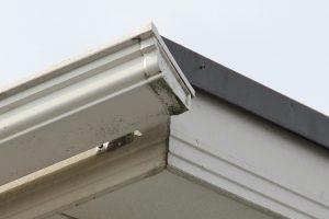 さいたま市見沼区のI様より屋根塗装と外壁塗装の見積依頼